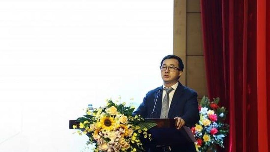 Việt Nam đẩy mạnh hoạt động phòng chống kháng thuốc