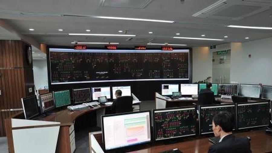 Tập đoàn Điện lực Việt Nam: Khoa học công nghệ- động lực để phát triển nhanh, bền vững
