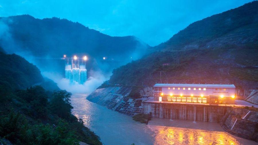 Ban Thường vụ Tỉnh ủy Nghệ An tái khẳng định chủ trương không cấp phép dự án thủy điện mới