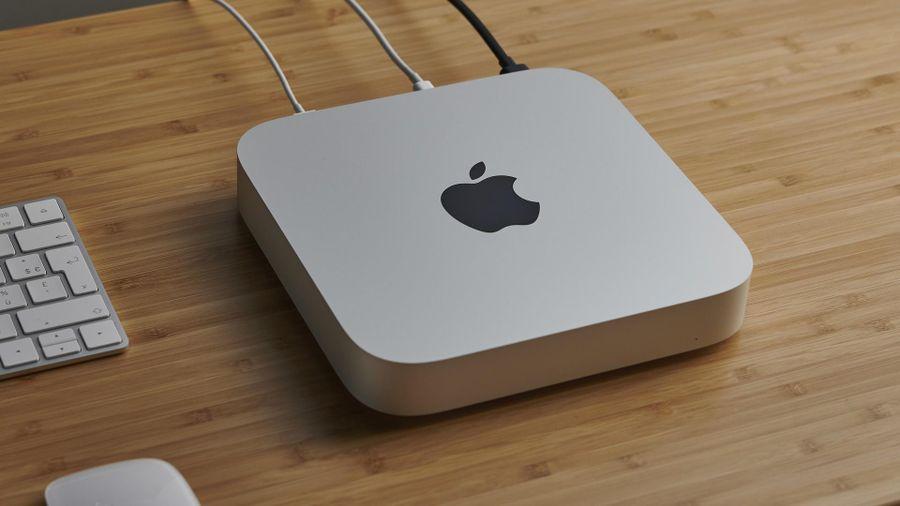Người dùng báo cáo Mac mini chip M1 gặp lỗi Bluetooth