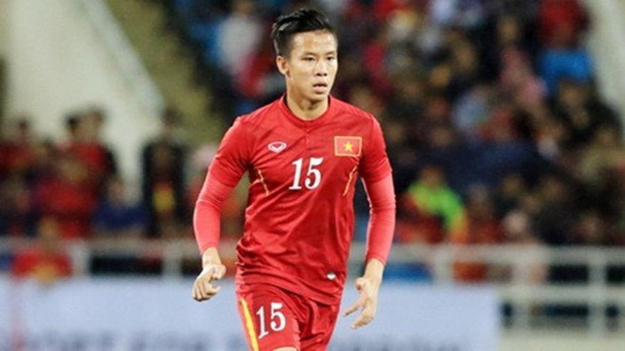 37 cầu thủ được đề xuất tập trung cho Đội tuyển quốc gia
