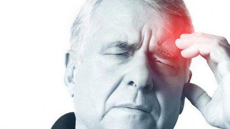 7 nhóm người có nguy cơ cao bị đột quỵ