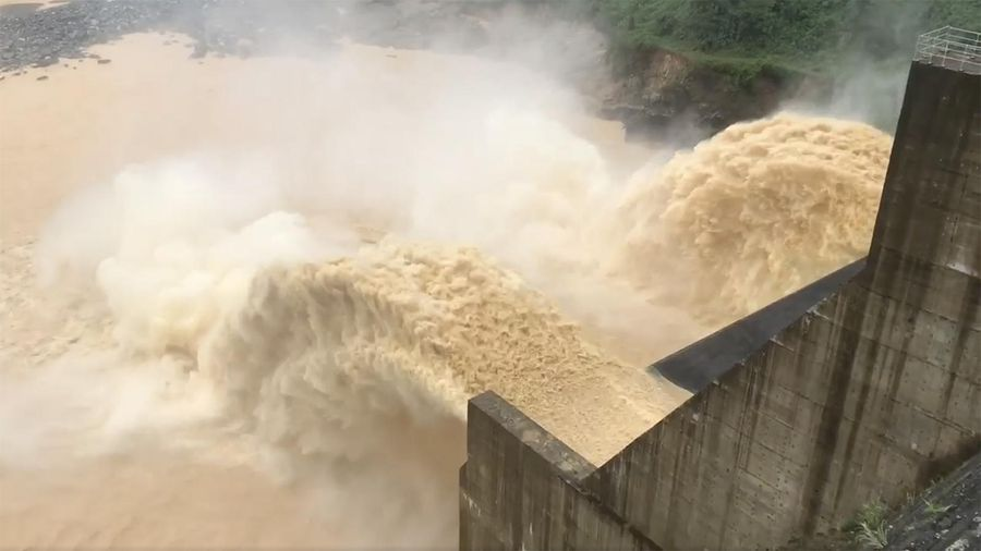 Chủ tịch tỉnh Quảng Nam chỉ đạo thu hồi quyết định cho thuê đất làm thủy điện