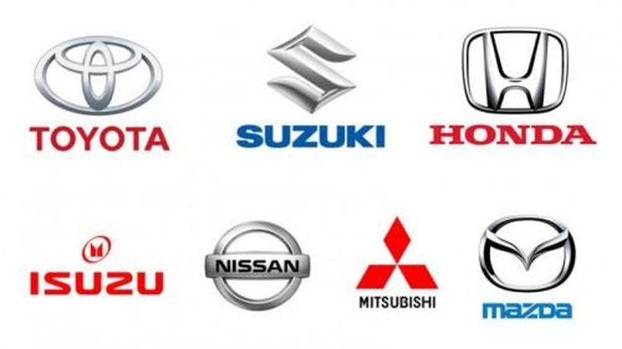 Triệu hồi xe ô tô lỗi: Còn đâu thương hiệu Toyota!