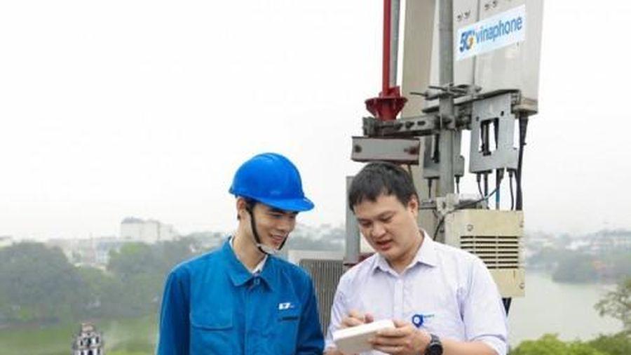 Người dân Hà Nội và TP.HCM sắp được trải nghiệm mạng 5G miễn phí ngay trong tháng 12