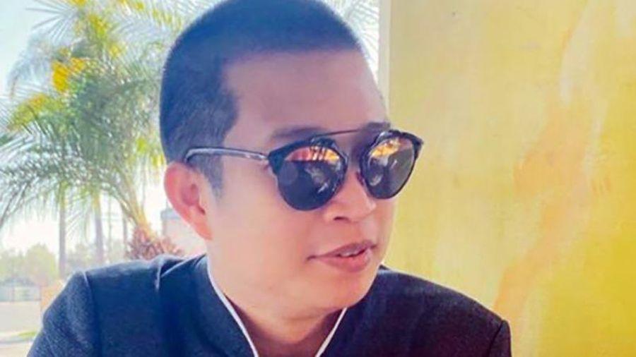 Vì sao nguyên trụ trì chùa Phước Quang bị bắt?
