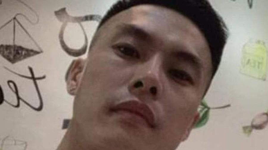 Vụ nổ súng như phim ở Thái Bình: Nghi phạm Bùi Xuân Đại đầu thú, giao nộp súng