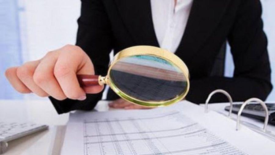 Cục Thuế Hà Nội 'bêu tên' 260 doanh nghiệp chây ì nợ thuế