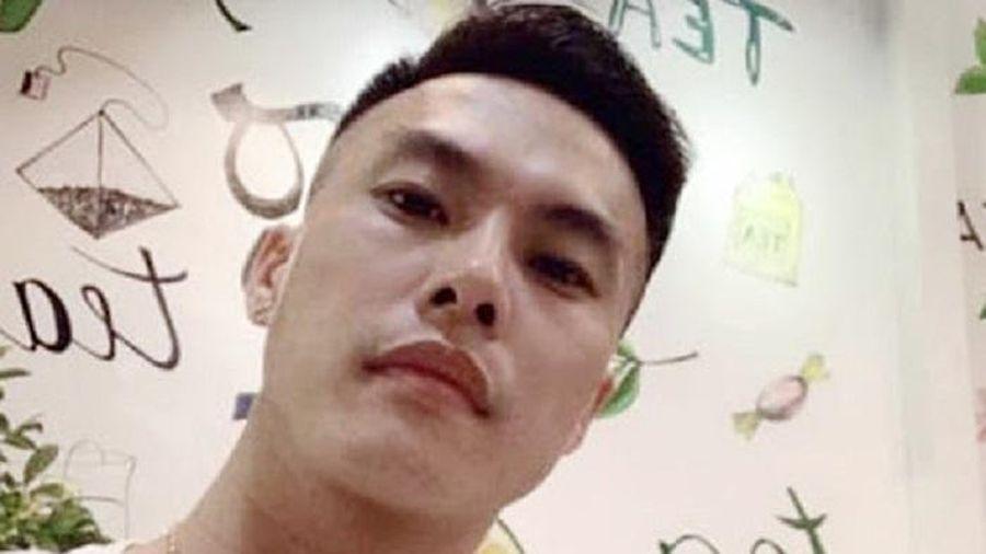 Quá trình gây án của kẻ nã súng bắn người như phim 'xã hội đen' ở Thái Bình
