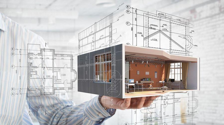 3 giải pháp cải thiện chi phí vận hành tòa nhà