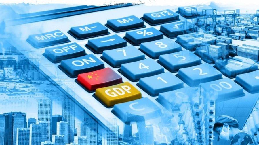 JPMorgan: Các nhà đầu tư chưa đầu tư vào ASEAN có thể bỏ lỡ cơ hội