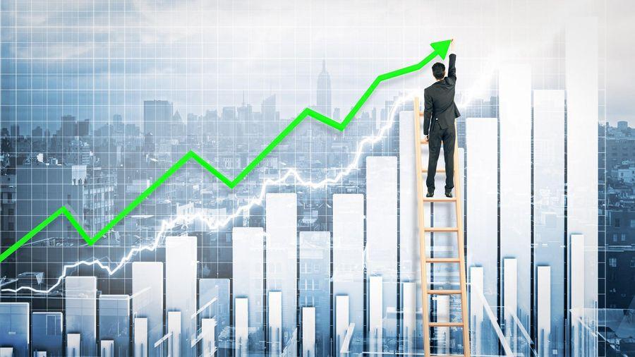 Thị trường tài chính 24h: Nhà đầu tư chứng khoán đang hưng phấn