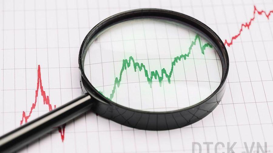 Góc nhìn kỹ thuật phiên giao dịch chứng khoán ngày 27/11: Mở ra triển vọng sẽ tiếp tục tăng điểm