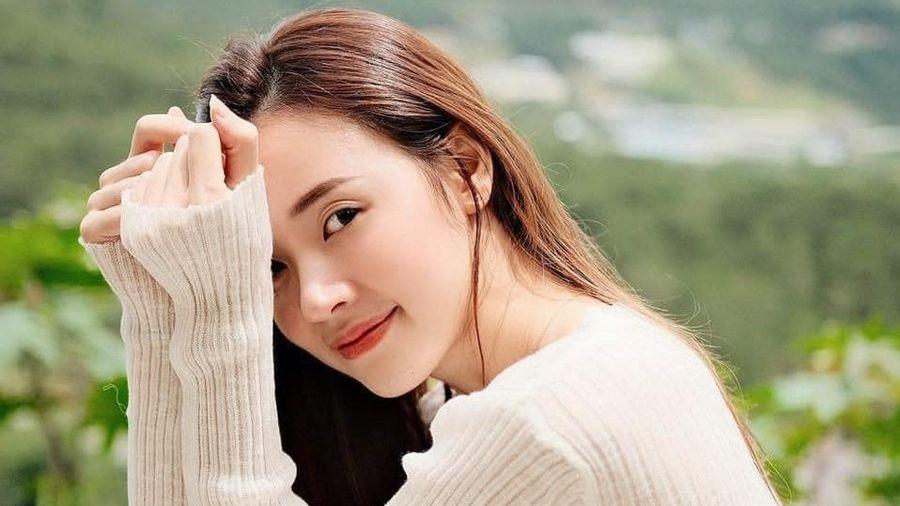 Midu đành lên tiếng khi liên tục bị netizen kéo vào bộ phim 'người yêu cũ đi lấy vợ'