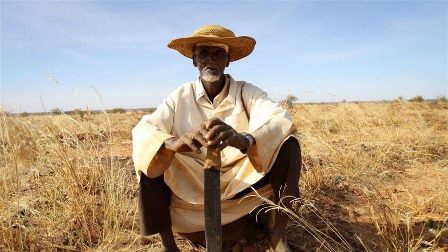 Ba tỷ người trên thế giới đang thiếu nước sạch