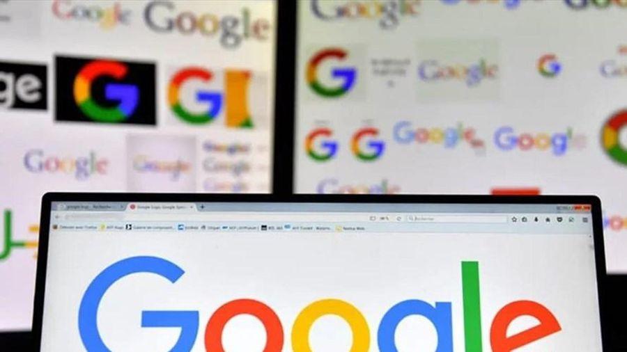 Anh mạnh tay siết hai ông lớn công nghệ Facebook và Google