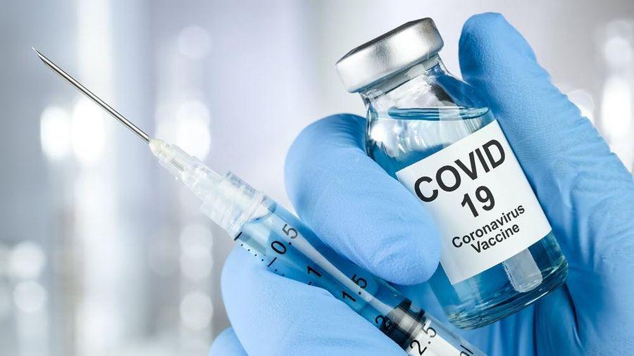 Nhiều nước 'rục rịch' tiêm vaccine COVID-19 cho người dân