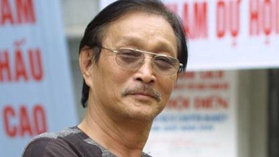 NSND Xuân Huyền qua đời, vĩnh biệt gương mặt lớn của sân khấu Việt