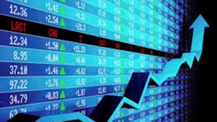 Tin nhanh Thị trường chứng khoán ngày 26/11: Lần thứ 3 trong lịch sử- VN Index chinh phục mốc 1000 điểm