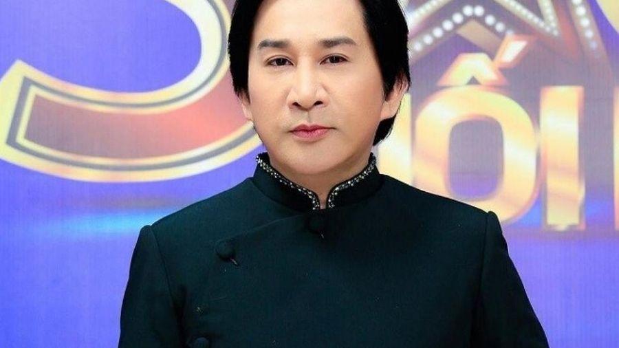 Kim Tử Long: Vào rạp Bến Thành 40 triệu/đêm, đoàn cải lương sống sao nổi?
