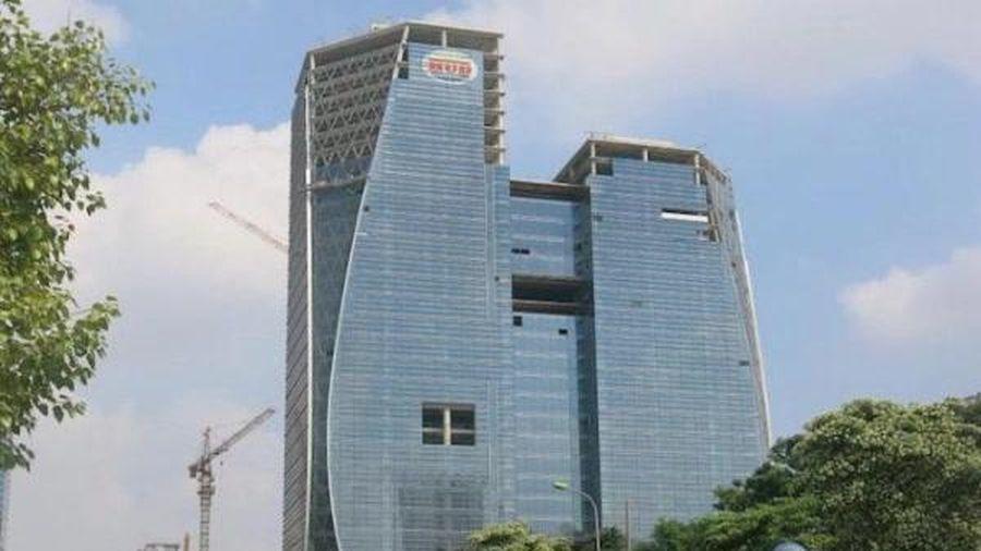 Sau HUD Kiên Giang, HUD sẽ thoái vốn tại HUD.VN với giá khởi điểm 174 tỷ đồng
