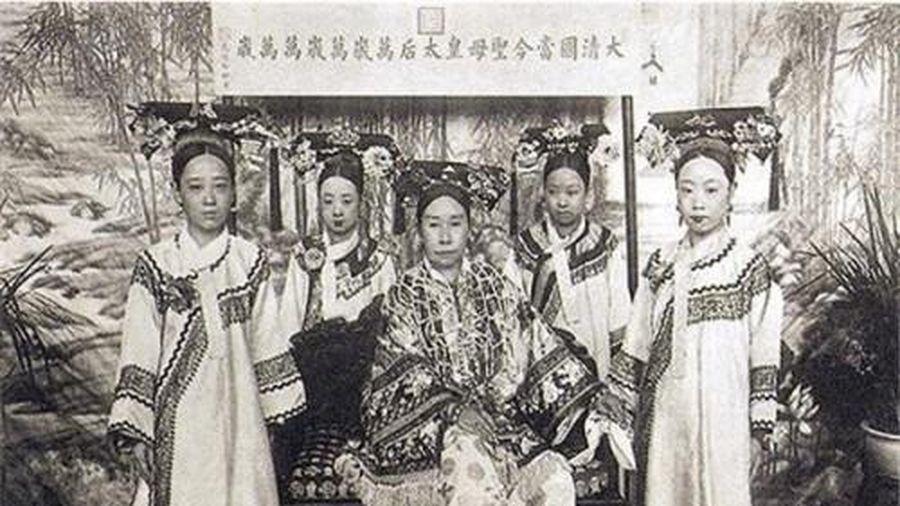 Thực đơn 7 món 'ghê rợn' trong yến tiệc tiêu tốn 400 nghìn lượng vàng của Từ Hy Thái Hậu có gì?
