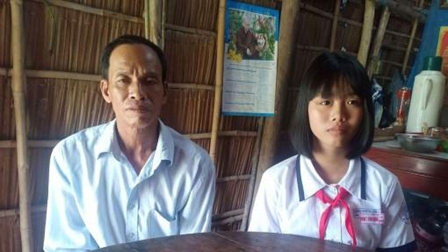 Giúp Hồng Nhung vượt qua căn bệnh u xương