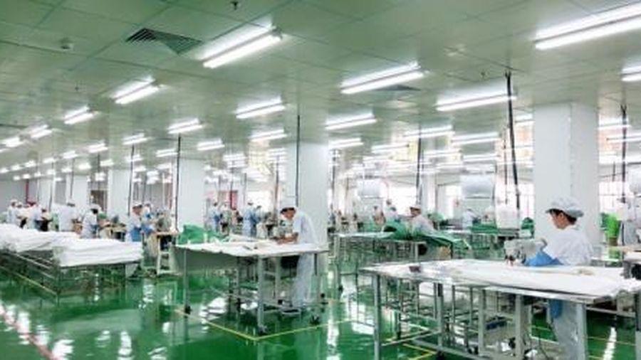 Tham vọng đầu tư và áp lực hiệu quả của Nhựa An Phát Xanh