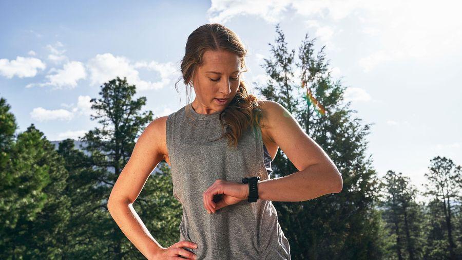 Loại hình tập luyện nào giúp giảm cân nhanh nhất?