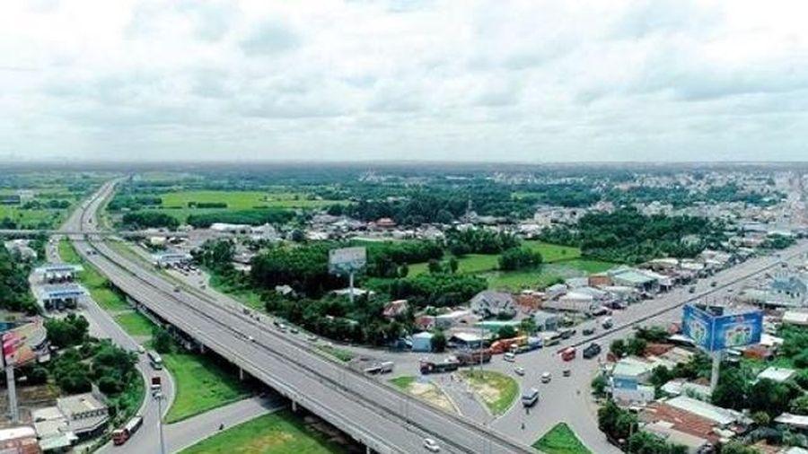 Đồng Nai: TP Biên Hòa hủy bỏ 89 dự án vì 'ngâm' quá 3 năm