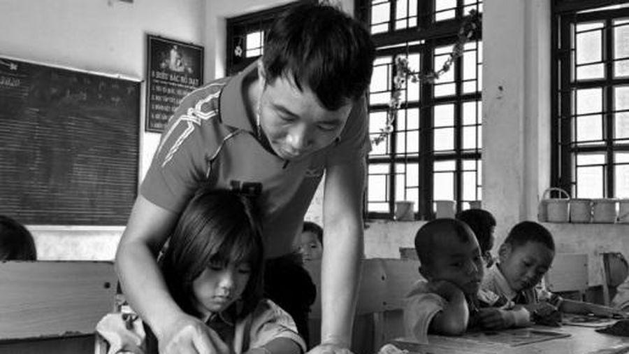 Căn bệnh giáo viên 'sợ lên non': Chữa bằng cách nào?