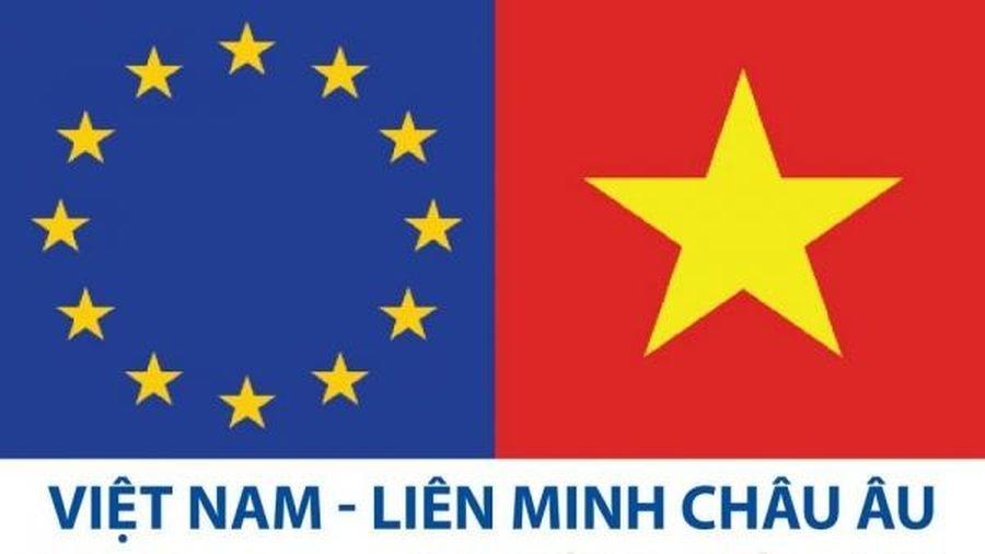 Việt Nam-EU: 30 năm quan hệ đối tác bền chặt