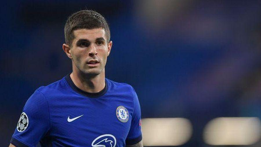 Chelsea đón tin vui trước trận đại chiến Tottenham