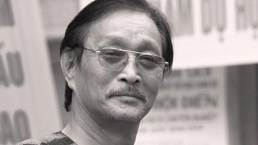 NSND Xuân Huyền qua đời sau thời gian chống chọi bạo bệnh