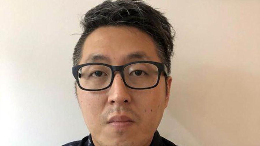Công an TP Hồ Chí Minh thông tin về vụ xác người trong vali tại quận 7