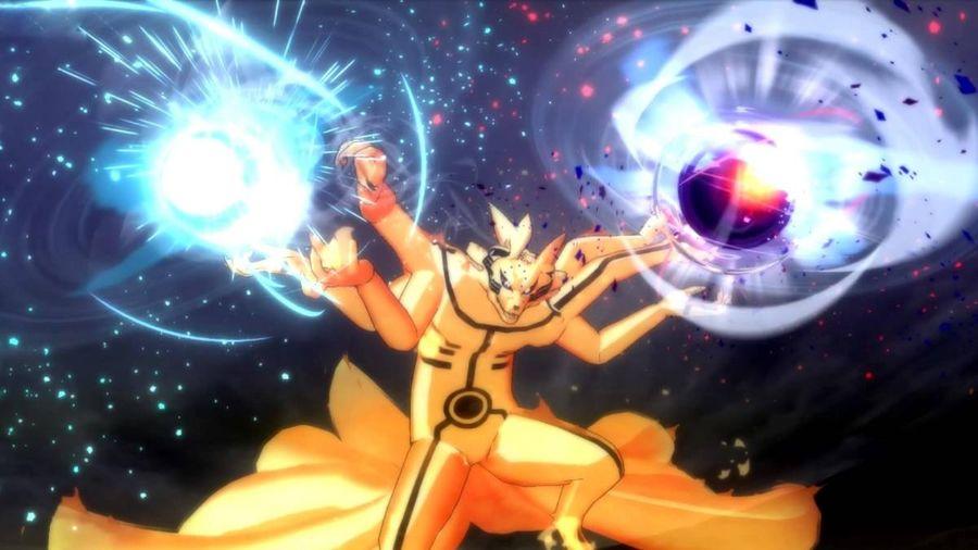 Những nhẫn thuật tốn chakra nhất trong Naruto: Thuật thứ 3 phải trả giá bằng mạng sống