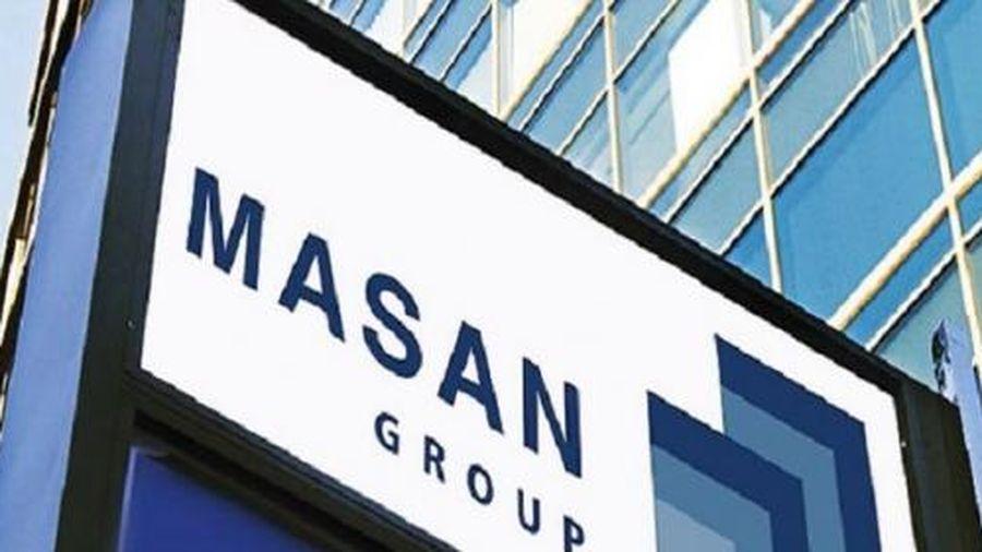 Nhà đầu tư Nhật rót 90 triệu USD để nắm 10% vốn Masan