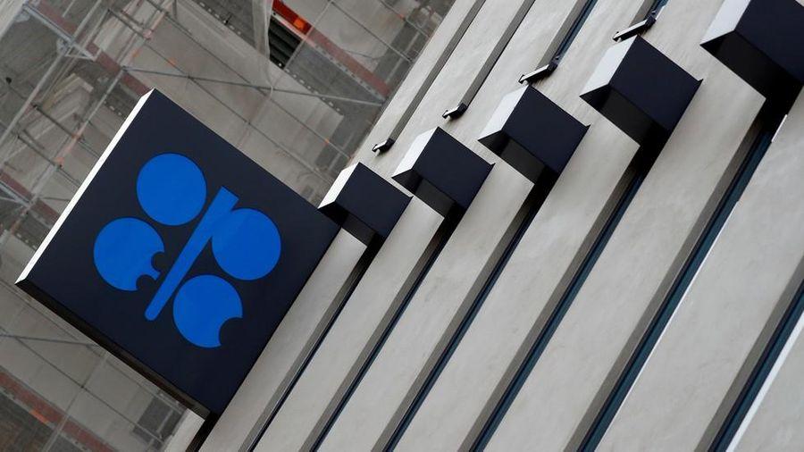 OPEC+ có thể vẫn duy trì cắt giảm sản lượng dầu