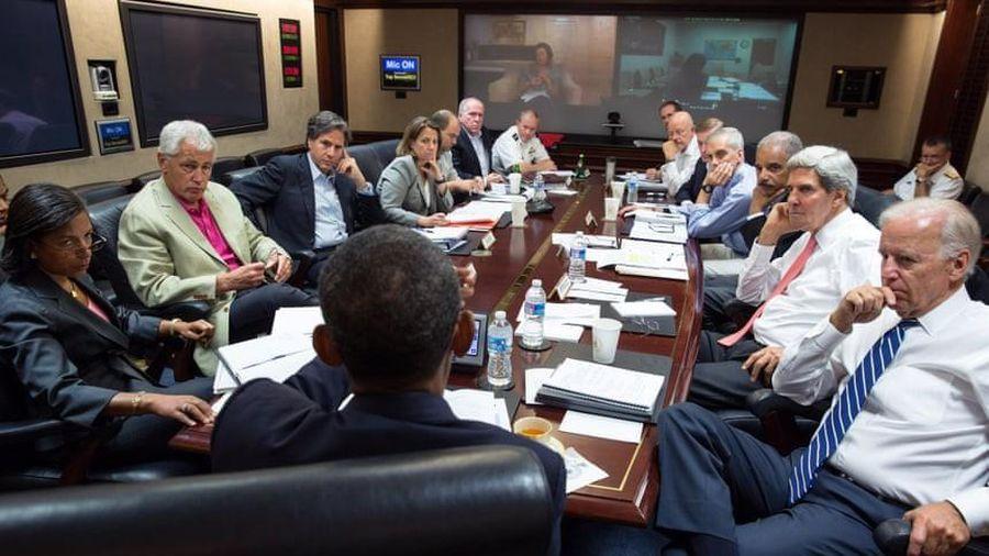 Ảnh hưởng của cựu Tổng thống Barack Obama đối với ông Joe Biden thế nào?