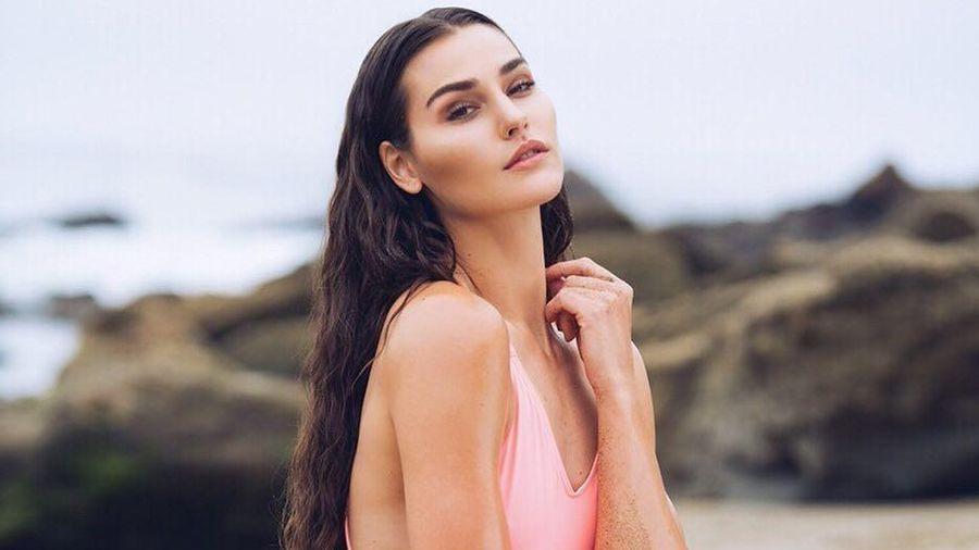Người đẹp Mỹ đăng quang Miss Earth 2020