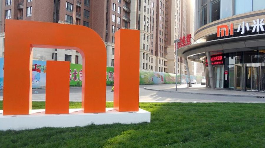 Xiaomi cần làm gì để thay thế Huawei?
