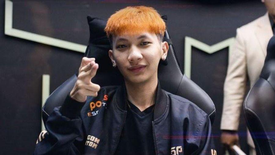 Saigon Phantom đẩy nhà vô địch Thái Lan vào thế khó