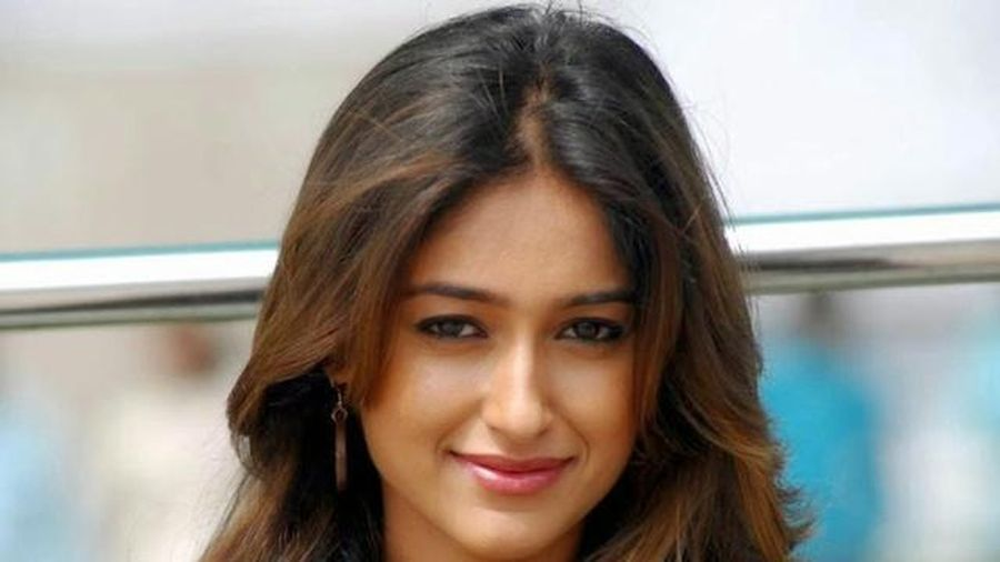 Những sao nữ giàu nhất Bollywood