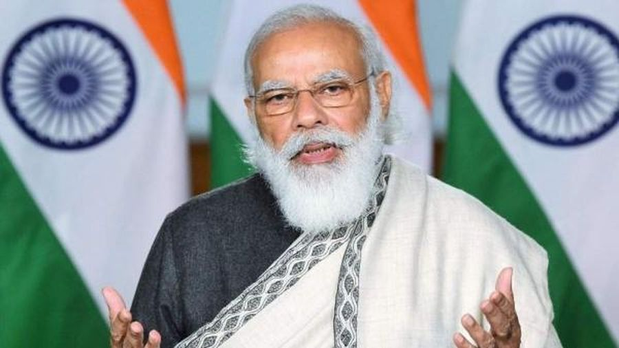 Giữa biểu tình rầm rộ phản đối đạo luật nông nghiệp, Thủ tướng Ấn Độ trấn an nông dân