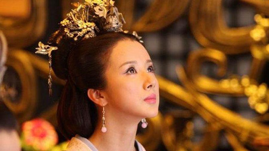 Điều chưa biết về mỹ nhân khiến Hoàng đế Trung Quốc yêu thương đến mức 'ghẻ lạnh' những cô gái nhan sắc tuyệt trần khác
