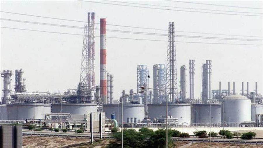 Những điểm chính dự kiến được thảo luận trong cuộc họp chính sách sắp tới của OPEC+