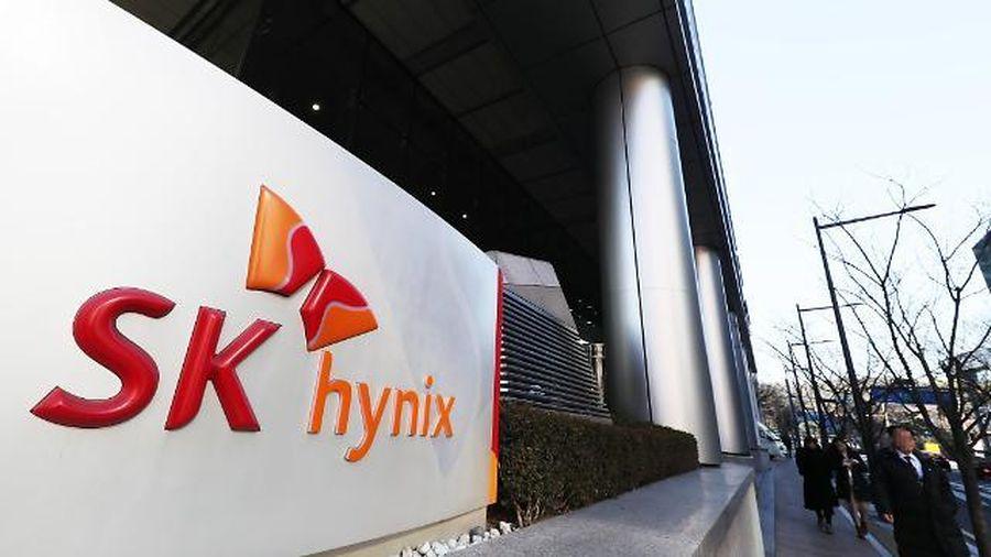 Nhà máy Hàn Quốc tạm dừng sản xuất ở Trung Quốc vì ca nhiễm COVID-19