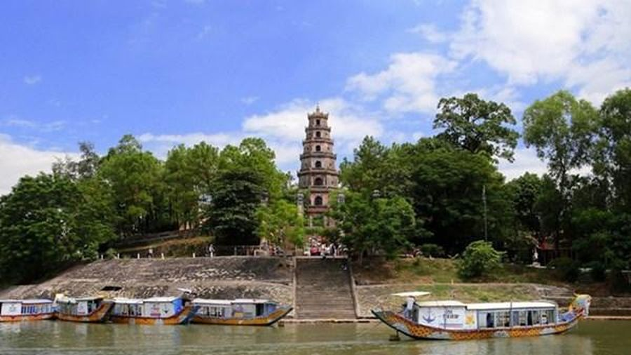 Việt Nam được vinh danh là 'Điểm đến Di sản hàng đầu thế giới'