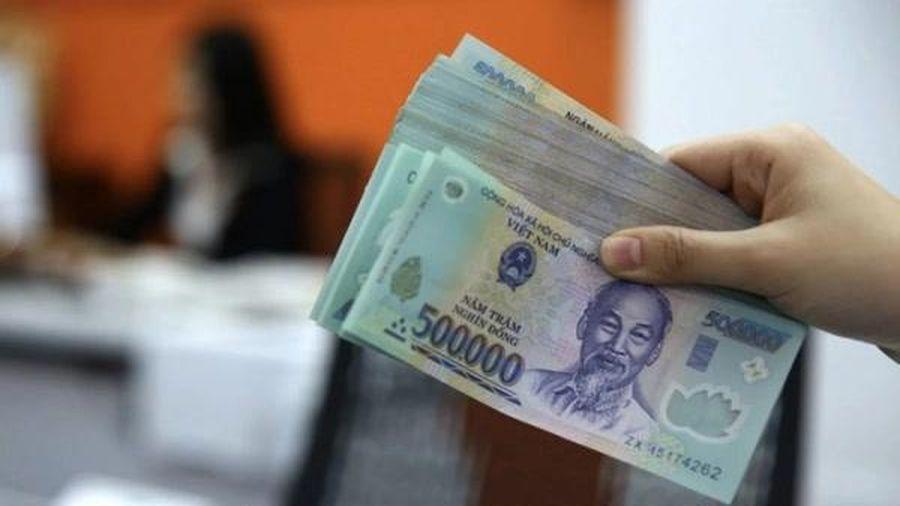 TP.HCM: Công ty Xuyên Việt Oil nợ thuế tới 373 tỷ đồng
