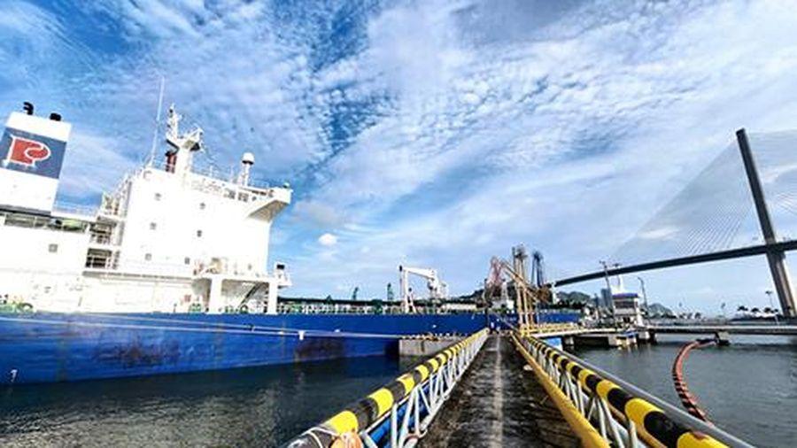 Việt Nam thu hút thêm 26,4 tỷ USD vốn đầu tư nước ngoài